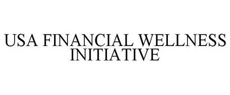 USA FINANCIAL WELLNESS INITIATIVE