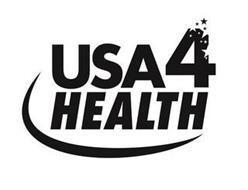 USA 4 HEALTH