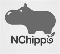 NCHIPPO