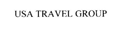 USA TRAVEL GROUP