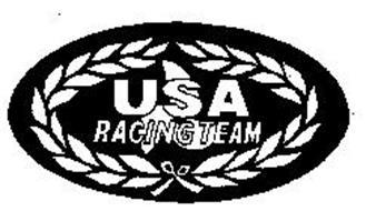 USA RACING TEAM