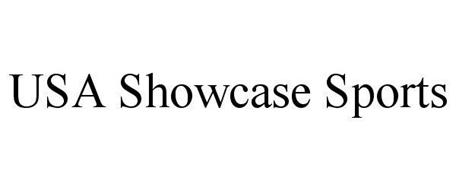 USA SHOWCASE SPORTS