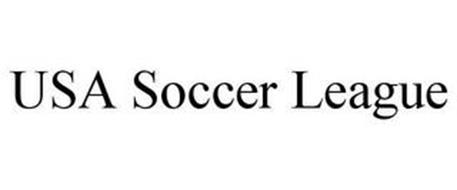 USA SOCCER LEAGUE