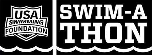 USA SWIMMING FOUNDATION SWIM-A THON