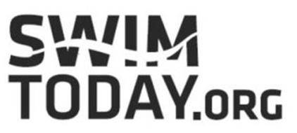 SWIM TODAY.ORG