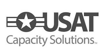 USAT CAPACITY SOLUTIONS