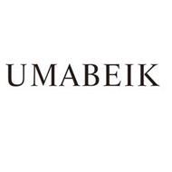 UMABEIK