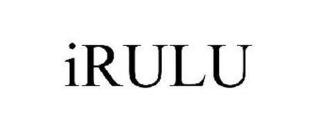 IRULU