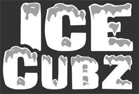 ICE CUBZ