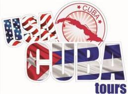 USA-CUBA TOURS