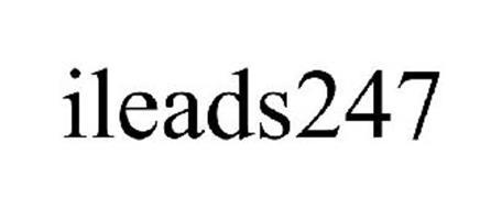 ILEADS247