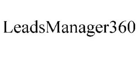 LEADSMANAGER360