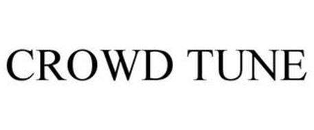 CROWD TUNE