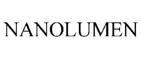 NANOLUMEN