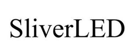 SLIVERLED