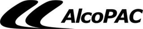 ALCOPAC