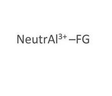 NEUTRAL3+ -FG
