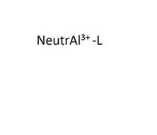 NEUTRAL3+ -L