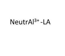 NEUTRAL3+ -LA
