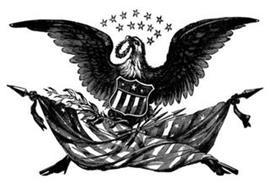 USAM LLC