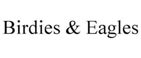 BIRDIES & EAGLES
