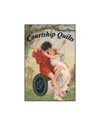 COURTSHIP QUILTS USAUS