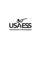 USA YESS YOUTH EDUCATION IN SHOOTING SPORTS
