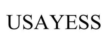 USAYESS