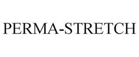 PERMA-STRETCH