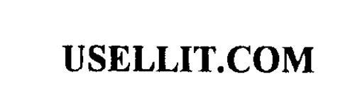 USELLIT.COM