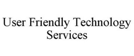USER FRIENDLY TECHNOLOGY SERVICES