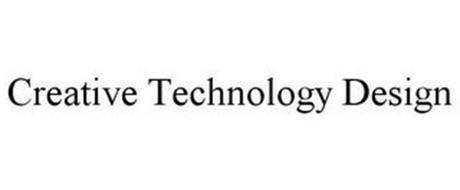 CREATIVE TECHNOLOGY DESIGN