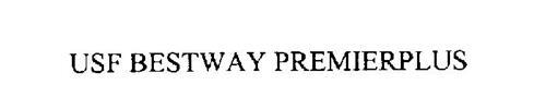 USF BESTWAY PREMIERPLUS