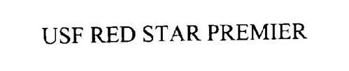 USF RED STAR PREMIER