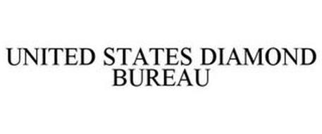 UNITED STATES DIAMOND BUREAU