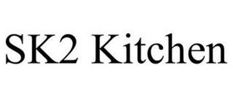 SK2 KITCHEN