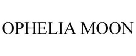 OPHELIA MOON