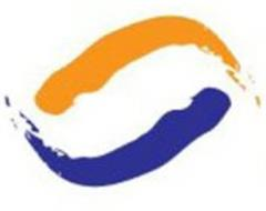 US-India Business Alliance