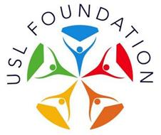 USL FOUNDATION