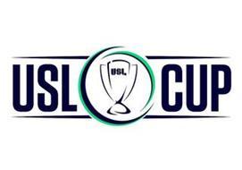 USL USL CUP
