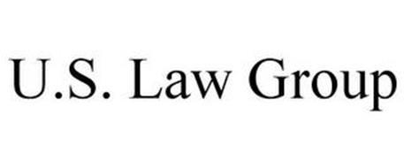 U.S. LAW GROUP