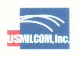 USMILCOM, INC.