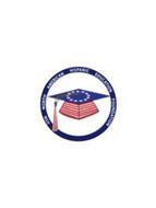 USN NORTH AMERICAN HISPANIC EDUCATION FOUNDATION