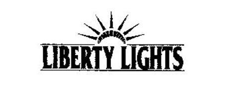 LIBERTY LIGHTS