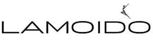 LAMOIDO