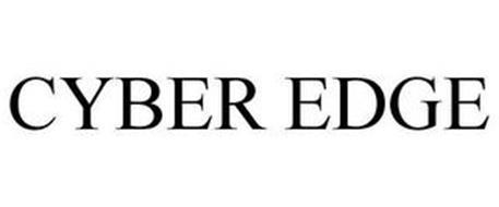 CYBER EDGE