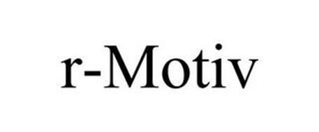 R-MOTIV