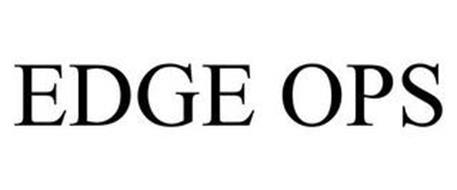 EDGE OPS
