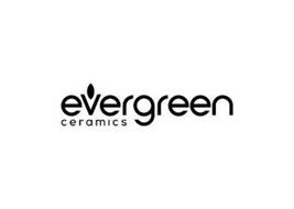 EVERGREEN CERAMICS