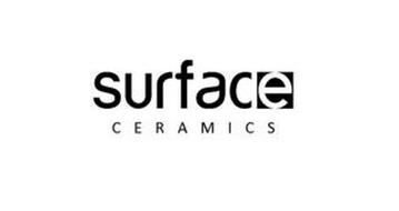SURFACE CERAMICS